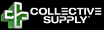 Collective Supply Bakersfield