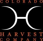 Colorado Harvest Company Yale
