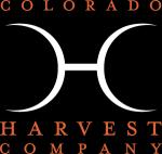 Colorado Harvest Company Yale
