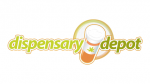 Dispensary Depot