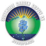Southside Garden Supply AK