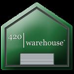 420 Warehouse