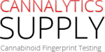 Cannalytics Supply
