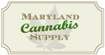 Maryland Cannabis Supply