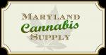 Maryland Cannabis Supply