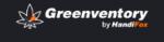 Greenventory