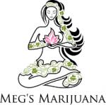 Meg's Marijuana
