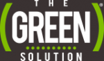 The Green Solution Silver Plume