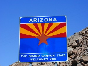 AZ Prop. 205 aims to legalize recreational marijuana