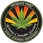 Arizona Cannabis Society
