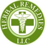Herbal Remedies Dispensary