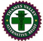 Thames Valley Alternative Relief