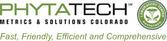 PhytaTech is now offering water activity (Aw) testing