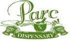 Parc Dispensary