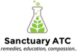 Sanctuary Alternative Treatment Center