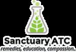 Sanctuary Alternative Treatment Center