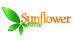 Sunflower Meds