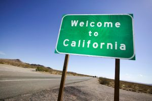 CA Lawmakers offer tax amnesty to pot shops