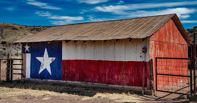 Texas May Expand Medical Cannabis