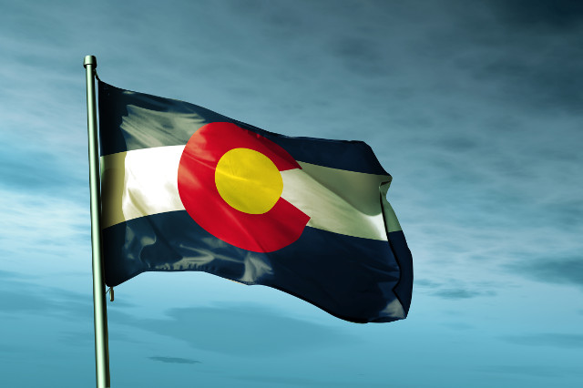 How to Qualify for Medical Marijuana in Colorado