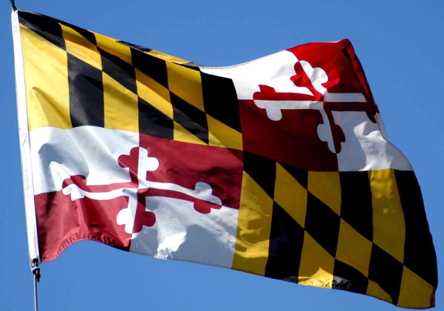How to qualify for medical marijuana in Maryland