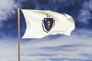 How to Qualify for Medical Marijuana in Massachusetts