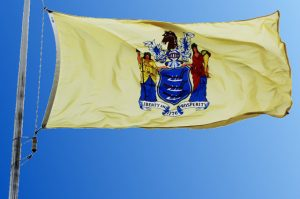 How to qualify for medical marijuana in New Jersey