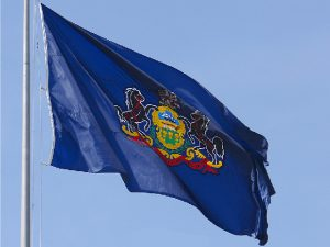How to Qualify for Medical Marijuana in Pennsylvania