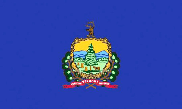 How to Qualify for Medical Marijuana in Vermont
