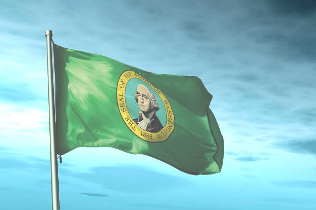 How to Qualify for Medical Marijuana in Washington
