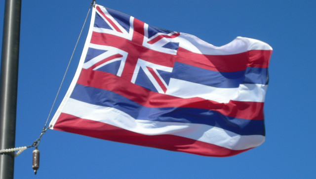 How to Qualify for Medical Marijuana in Hawaii