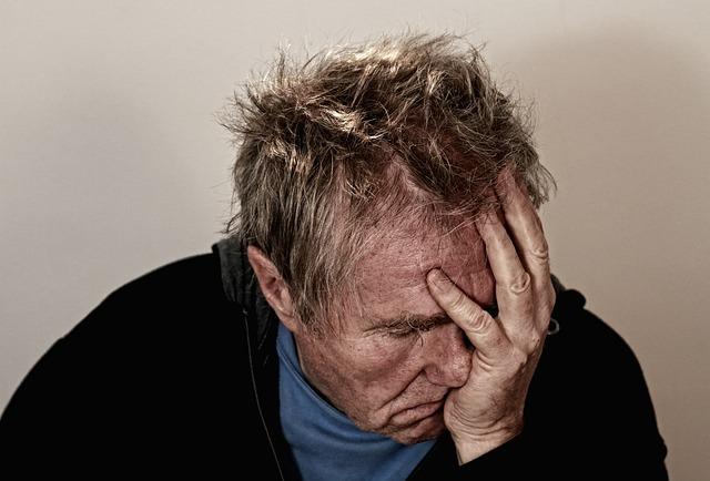 Cannabis and Post-Traumatic Stress Disorder (PTSD)